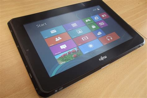 Microsoft Tablet Windows 8 microsoft windows 8 tablet upgrade preview pictures it pro