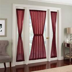 bed bath and beyond home decor curtain best material of bed bath and beyond curtain rods