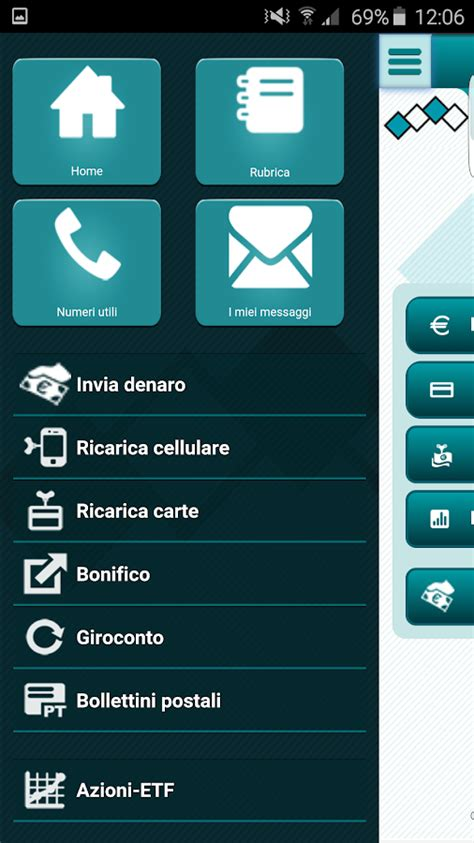 www gruppo carige carige mobile app android su play