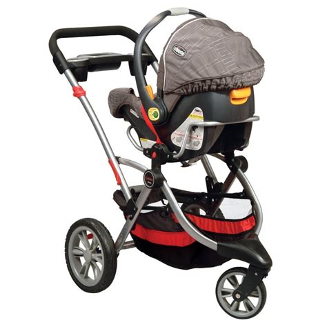 Baby Stoller new baby stroller contours options 3 wheel stroller 3 on