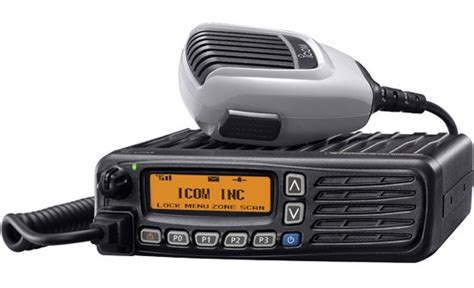 icom mobile icom uhf mobile radios the antenna farm your two way