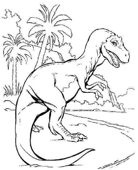 lego dino coloring pages free coloring pages of lego dino
