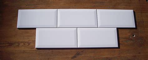 azulejo ladrillo azulejo imitacion ladrillo blanco fabulous en blanco y