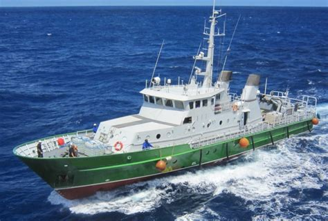 fast work boats for sale ships for charter