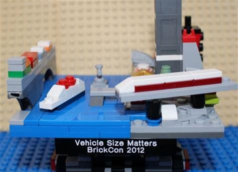 mini boats at disney lego ideas disney wonder magic fantasy or dream cruise
