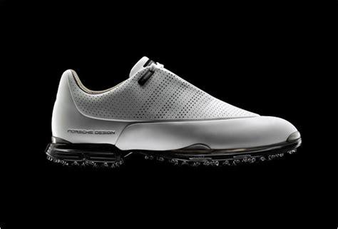 porsche design golf shoes adidas cleat golf shoe by porsche design