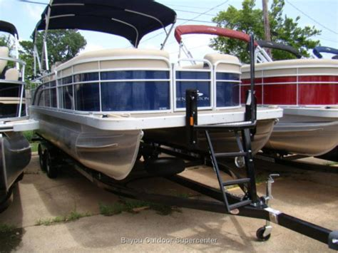boats for sale in bossier city louisiana bennington 22ssx boats for sale in bossier city louisiana
