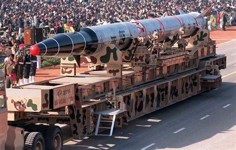 Raket Japan noord korea vuurt raket richting zee japan wel nl
