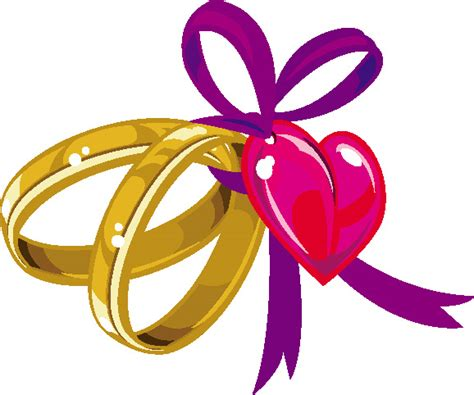 Wedding Rings With Hearts by Chez Chiara The Marriage Permission Process Saudi