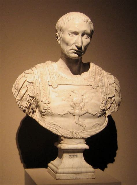 Julius Original file julius caesar museo prado e 378 01 jpg wikimedia commons