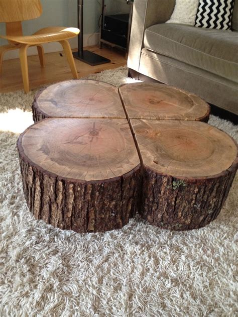 25 best ideas about log table on how to use