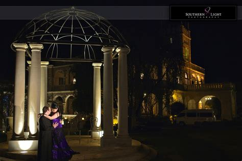 wedding ceremony venues inner west sydney wedding reception venues sydney my top ten southern