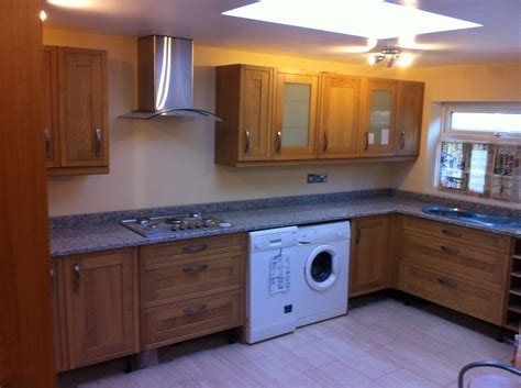 Granite Kitchen Worktops Prices Whitton Worktops Bespoke Kitchen Worktops At Affordable