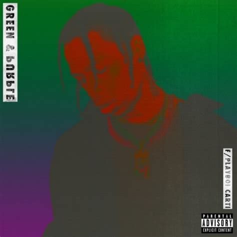 travis s new song quot butterfly effect quot uses lyrics