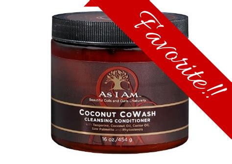 2013 top natural hair products favorite natural hair products in 2013 seriously natural