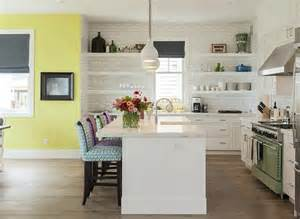 9 of the most desirable kitchens aspen leaf