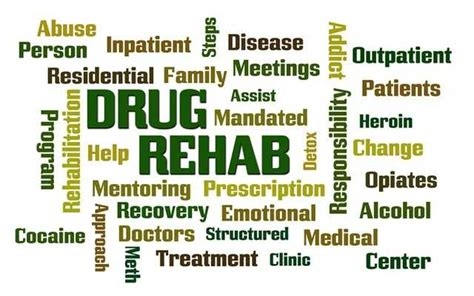 Free Rehab Programs And Detox In Orlando by Los Angeles Rehab Centers Services From San Diego