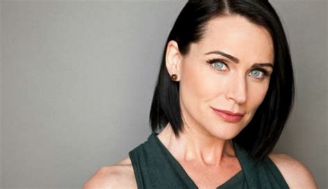 rena sofer hair cut on bold and beautiful the bold and the beautiful spoilers