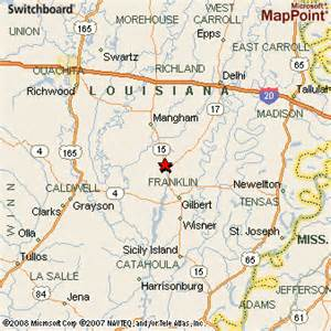 winnsboro map winnsboro la pictures posters news and on your