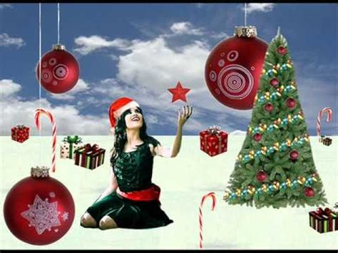 demi lovato joe jonas christmas song demi lovato have yourself a merry little christmas n