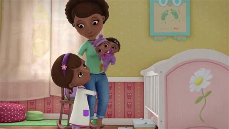 doc mcstuffins bathroom watch doc mcstuffins season 4 episode 7 cece s first