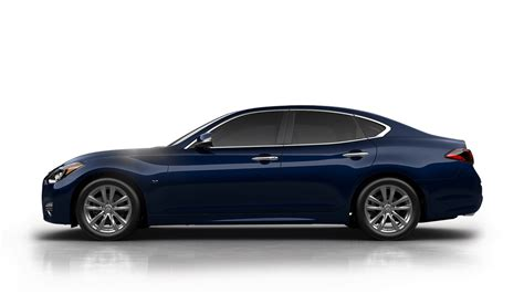 blue book value used cars 2011 infiniti m on board diagnostic system west houston infiniti new used infiniti car dealership autos post
