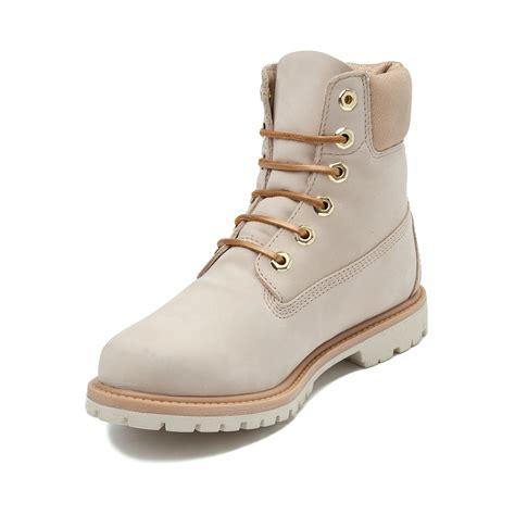 womens timberland 6 premium boot