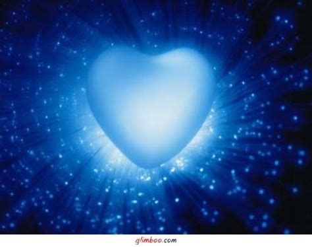 imagenes de corazones en 3d con movimiento imagenes corazones con movimiento imagenes de amor tiernas