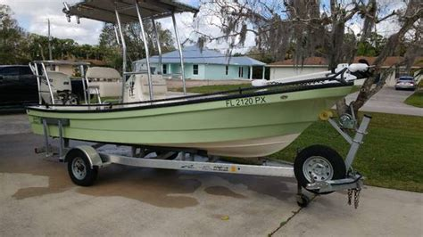 used panga boats for sale in florida panga new and used boats for sale
