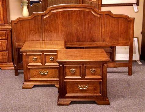 thomasville headboards thomasville king headboard delmarva furniture consignment