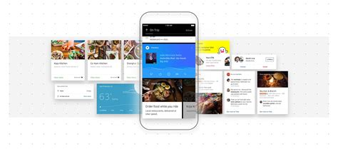 design app like uber 3 ux design predictions for 2017 design org