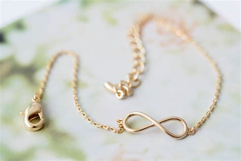unique charms for jewelry infinity bracelet bling bracelets trendy bracelets