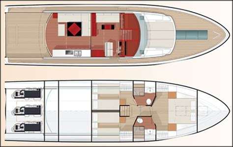 boat layout design software drawing software drafting design cad pro drawing