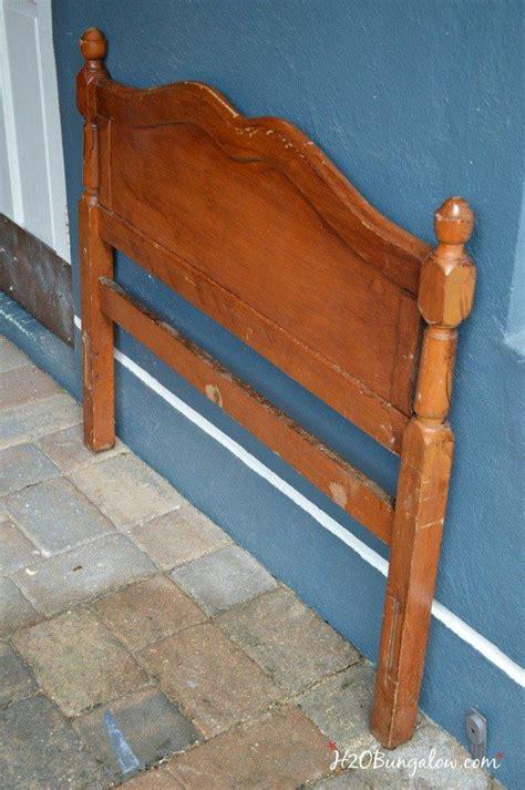 headboard bench with storage diy twin headboard bench with storage storage ideas
