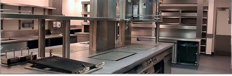 Kitchen Repair by Catering Equipment Repairs Hshire Southton