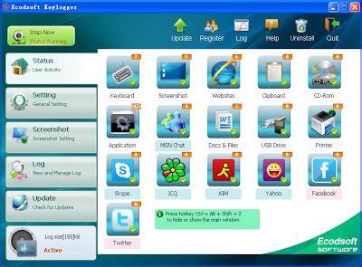 max keylogger 3 5 8 full version serial key ecodsoft keylogger 3 5 8 full version with keygen and