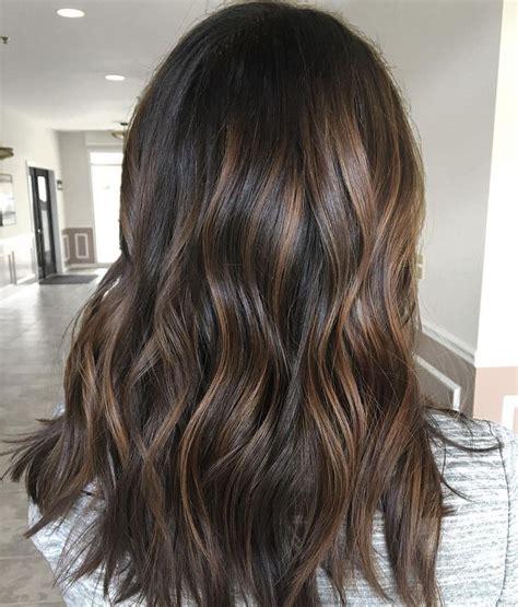 redken shades eq color formulas best 25 redken color formulas ideas on hair