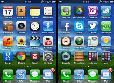 best free organization apps 25 best free iphone apps 2012 that organize my digital life