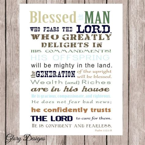 fathers day scriptures bible verse s day scripture psalm 112