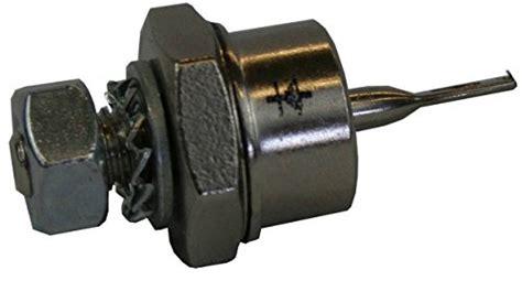 large blocking diode 75 600 volt stud blocking diode