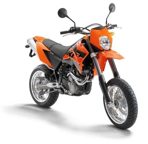 Ktm 640 Sm Ktm Ktm 640 Lc4 Sm Supermoto Moto Zombdrive