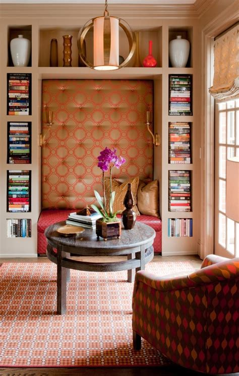 reading nooks  inspire  sanctuarysunday