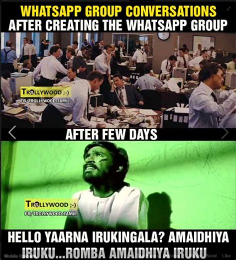 Group Photo Meme - whatsapp memes tamil image memes at relatably com