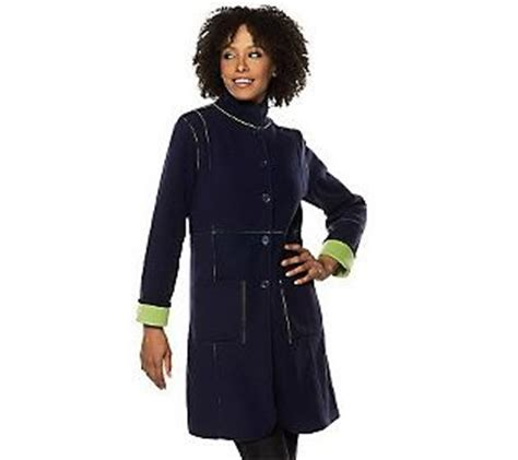 Http Www Qvc Com Sweepstakes - 17 best images about susan graver style on pinterest boyfriend jackets tunics and