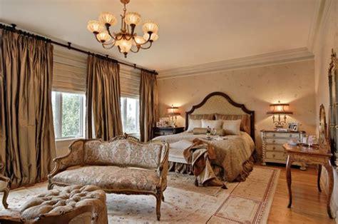 romantic designs top 20 romantic bedroom designs for valentine s day