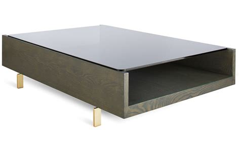 dot coffee table dot coffee table in modern home designing ideas p13