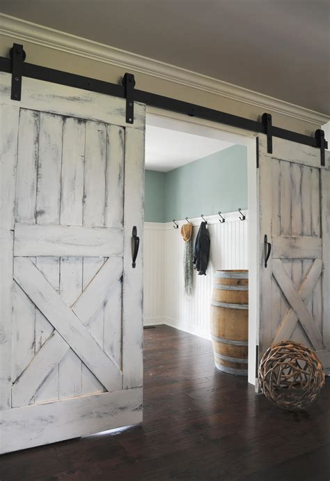 barn door ideas 29 best sliding barn door ideas and designs for 2017