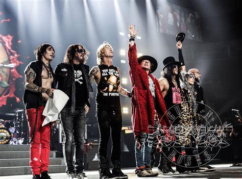 Guns N Roses 37 guns n roses gunsnroses