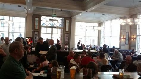 flying boat dartford breakfast the flying boat j d wetherspoon picture of the flying