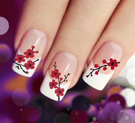 imagenes de uñas decoradas instagram 25 melhores ideias de unhas decoradas no pinterest